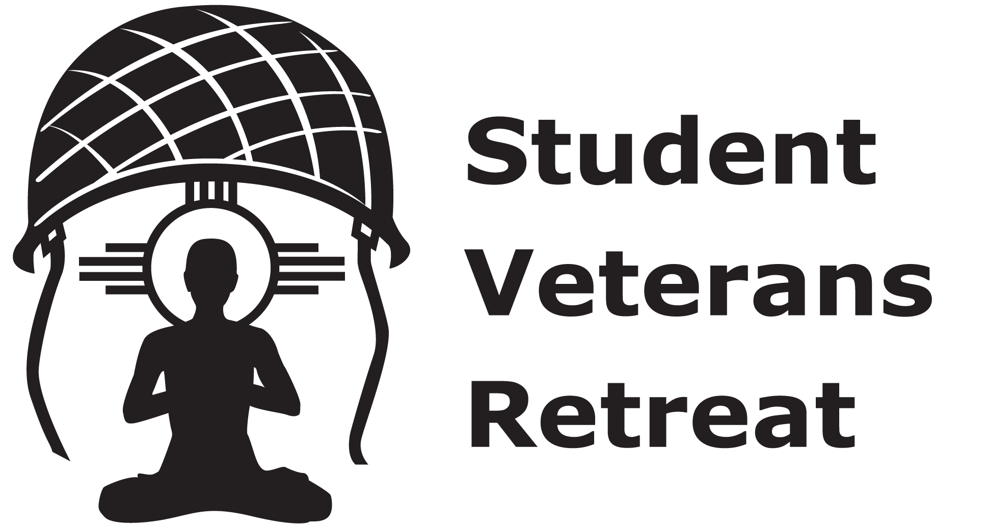 Student Veterans Retreat